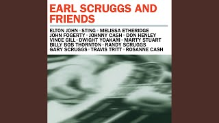 Foggy Mountain Breakdown (2001 Earl Scruggs & Friends Version)