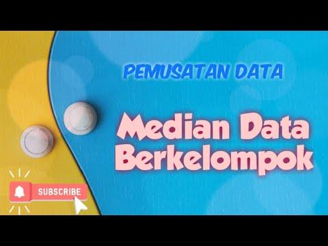 cara-mencari-median-data-berkelompok