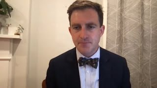 Evaluating therapies in MDS