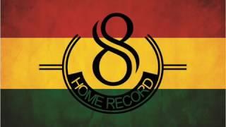 Download lagu Suci Dalam Debu versi Reggae asik man MP3