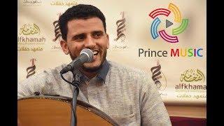 شاهد بنفسك لماذا أصبح الفنان   حسين محب   فنان اليمن الأول . من عرس عمار جعدان 2017©