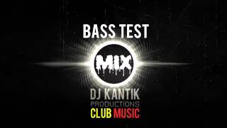 #Music Subwoofer Bass Test Music 2016 [High Quality].mp4