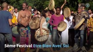5ème festival