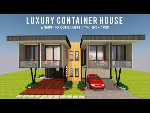 luxury-shipping-container-5-bedroom-house-design-+-floor-plans-|-twinbox-1920