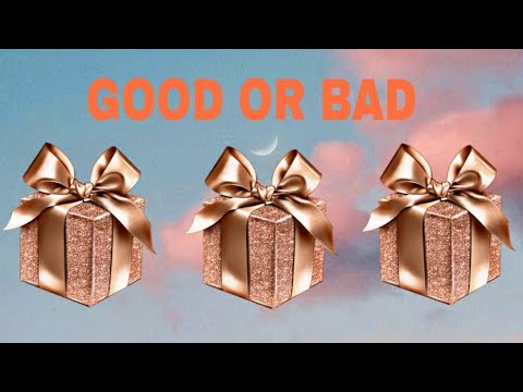 Download Choose Your Gift 🎁🎁🎁 Good Or Bad 🤔🤔