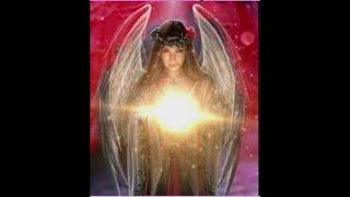Oroscopo degli Angeli segno per segno  dal 21 al 27 giugno