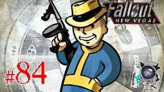 Fallout New Vegas 84 - Dead Money - Ограбление века