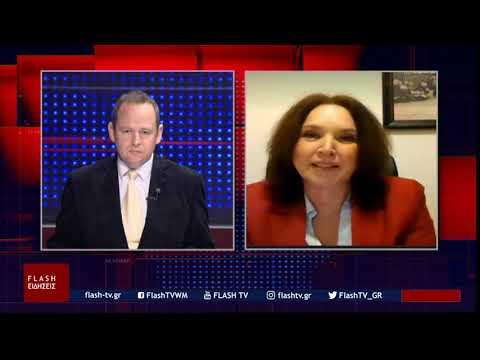"""""""Η κυβέρνηση εκτός από τον έλεγχο έχει χάσει και κάθε αξιοπιστία"""" (video)"""