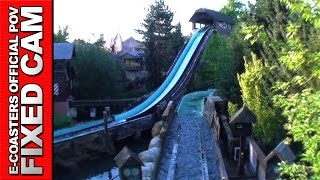 Tiroler Wildwasserbahn Europa Park - Water Ride POV On Ride Mack Rides (Theme Park Germany)(Tiroler Wildwasserbahn Water Ride POV On Ride video Mack Rides at Europa Park Theme Park in Germany. More infos on this attraction ..., 2014-08-05T21:42:08.000Z)