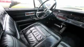 66 Chrysler Imperial