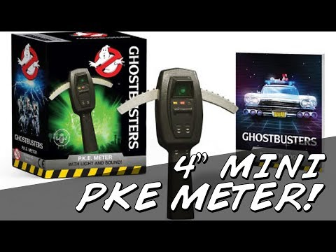 "early-review:-4""-miniature-pke-meter!"