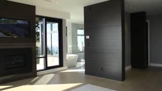 видео Проекты загородных домов и коттеджей в американском стиле