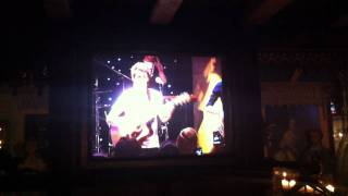 Bastian Baker & Band - I Still Don't Realize