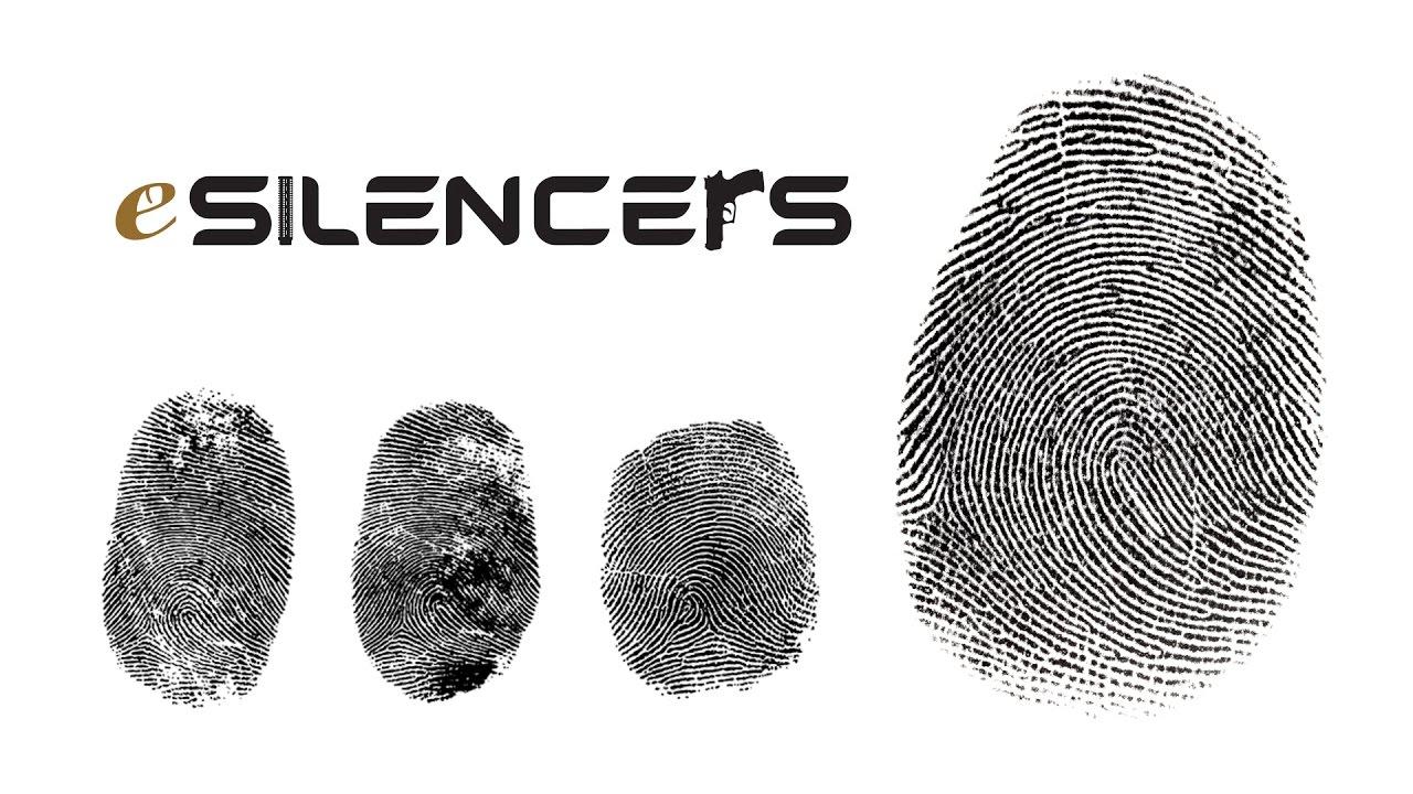 Full fingerprint process guide needed for buying suppressor online full fingerprint process guide needed for buying suppressor online at esilencers falaconquin