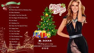 Mariah Carey Christmas Songs 2018 - Best Christmas Songs Of Mariah Carey - Merry Christmas 2018