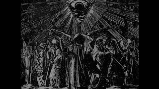 Watain - Opus Dei The Morbid Angel