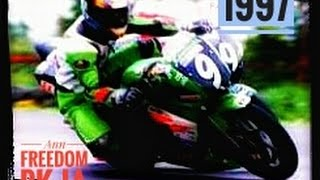Download lagu ปรีชา ยงค์สว่างอรุณ 1997 ขวัญใจนักบิด ในวงการแข่งขันมอเตอร์ไซค์ แชมป์ผู้ยิ่งใหญ่ในหัวใจของแฟนๆ