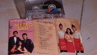 Video LAGU ASLI MOLULO tahun 89 (Soundtrack film Molulo jodoh tak bisa dipaksa) download MP3, 3GP, MP4, WEBM, AVI, FLV Juni 2018