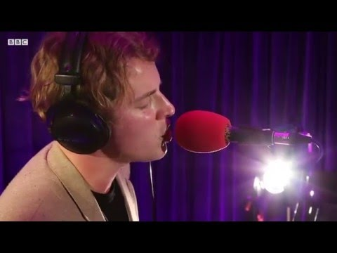 Tom Odell - Constellations (Live at Elton John's Piano)