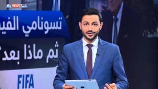 كأس السوبر المصري.. لقاء تاريخي بنكهة إماراتية