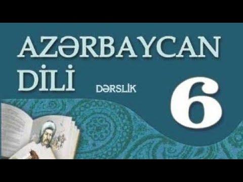 Rozetta daşının sirri mətni. Azərbaycan dili 6-cı sinif. Mətn üzərində iş. #azdili #6cısinif #mətn