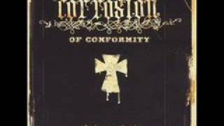 Corrosion of Conformity - World on Fire