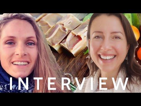 qui-d'autre-veut-des-savons-vraiment-naturels-ou-interview-de-maya