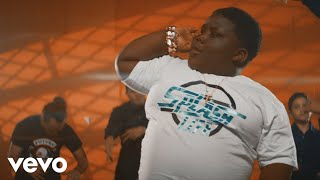 Repeat youtube video Lil TerRio - Oooh Killem ft. Polo, KayLuv, Kidd Willie