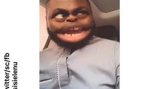 Download Lasisi Elenu Comedy - Nigerian Parents always amaze me. - Lasisi Elenu