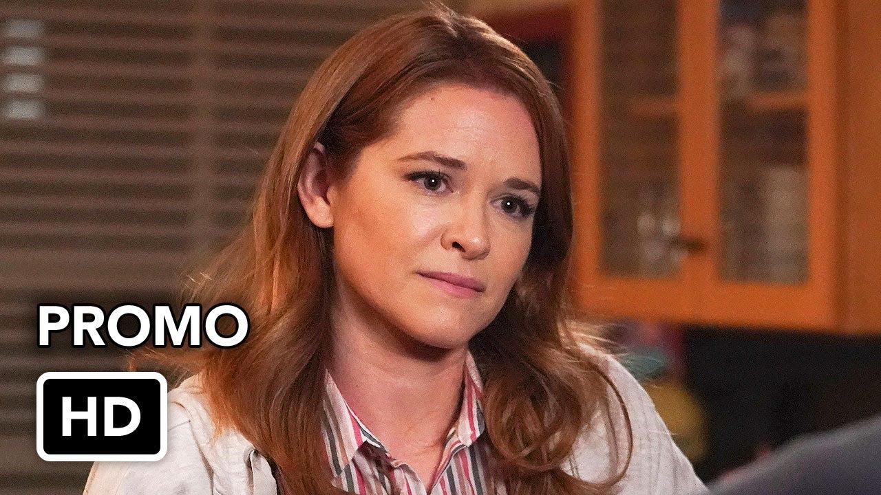 "Download Grey's Anatomy 17x14 Promo ""Look Up Child"" (HD) Season 17 Episode 14 Promo ft. Sarah Drew"