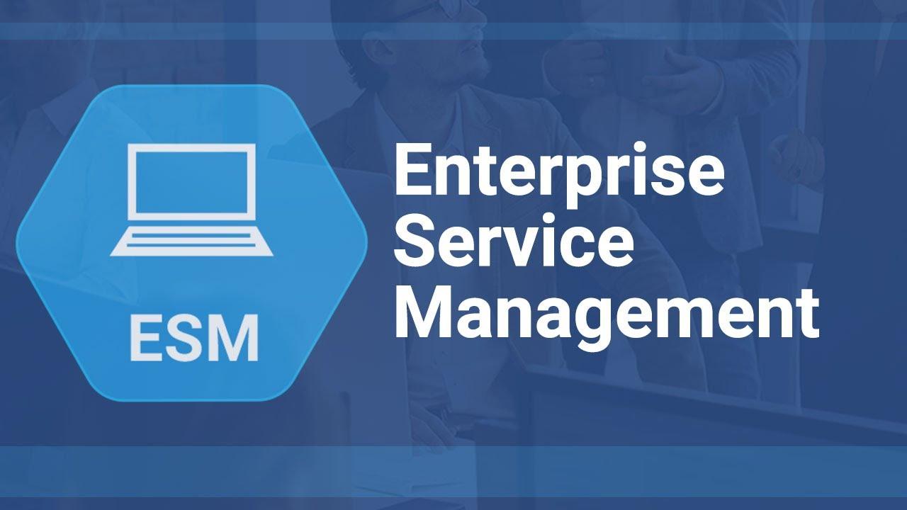 IT Service Management | ITSM | SoftExpert