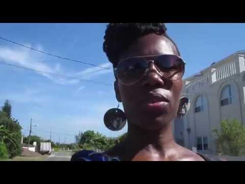 Whitehouse Westmoreland Jamaica 2014