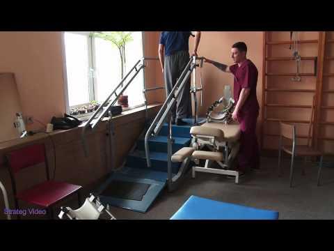 Курсы косметологии. Москва