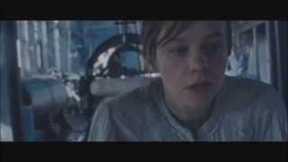 Landslide - Robyn Sherwell (legendado) - SUFFRAGETTE