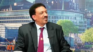 ATV: ምዕጻው University of Asmara ን  ኩነታት ላዕለዋይ ትምህርቲ ኤርትራን - ዶር ጨፈና ሃ/ማርያም - ዶር ተ/ማርያም መሓሪ - 3ይ ክፋል