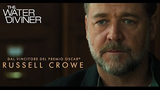 The Water Diviner (Russell Crowe) - Spot 30