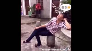 SEDOTIN Compilation Simple and Interesting