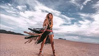 Folktronica ◆ Bedouin - Be Svendsen - Nicolas Jaar - Armen Miran ◆ (mix by Rialians On Earth)