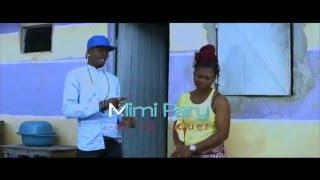 Mimi Pary ft Debordo Leekunfa On va Jouer  (Directed By Overdose )
