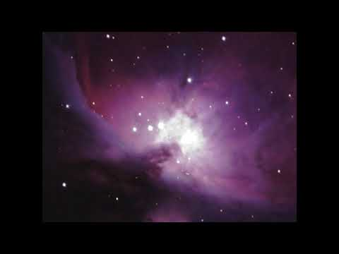 Deep Space - Orion Telescopes