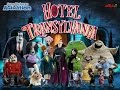 Hotel Transylvania   The Zing Song Extended video