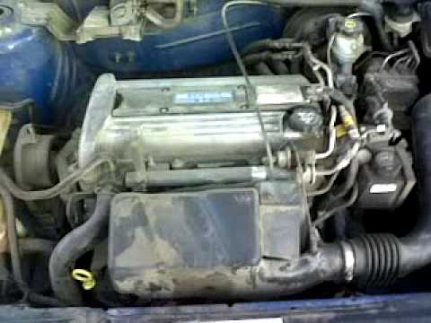 Hqdefault on 2001 Chevy Cavalier Engine Diagram