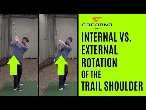 golf:-internal-vs.-external-rotation-of-the-trail-shoulder
