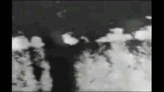 This is the man who shot President Kennedy. VERY RARE FOOTAGE!