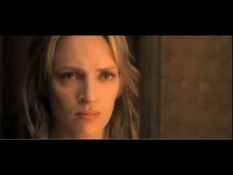 Kill Bill : Volume 1 & 2 - Everytime The Bride sees her Enemy ~ Ironside!