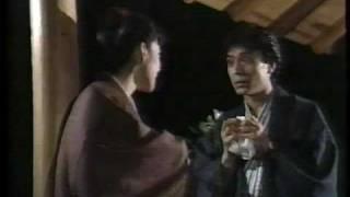 1988年08月05日(金)10:20pm-10:40pm 堤大二郎 高田純次 早崎文司 林家こ...