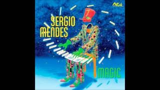 When I Fell in Love (feat  Gracinha Leporace) - Sergio Mendes (2014