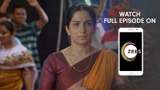 Tujhse Hai Raabta - Spoiler Alert - 19 July 2019 - Watch Full Episode On ZEE5 - Episode 239