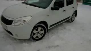Продаю честный авто НЕдорого..