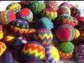 Muh balls